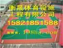 金坛塑胶篮球场塑胶材料提供_金坛塑胶篮球场塑胶材料提供_