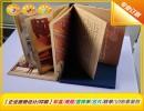 东莞LED画册设计-樟木头灯饰产品宣传册-黄江精美画册印刷