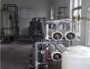 云浮中水回用设备|工业污水回用|废盐酸处理设备