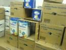 香港进口 包税进口 进口清关 奶粉进口