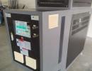 张家港辊筒导热油加热器- 轮胎硫化胶囊,双模定型硫化机专用