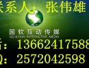 |北京ppt设计|北京ppt制作|东城区林业ppt设计制作公
