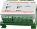 安科瑞风力发电测量模块AGP-100