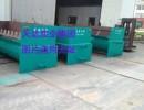 郓城天达实业发布猪油炼油锅使用注意事项《三》