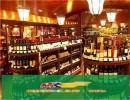 上海进口预包装食品标签须知、食品进口译标、审标、印标贴票服务
