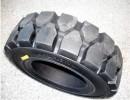 叉车轮胎实心轮胎825-12