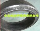 实心轮胎355/65x15