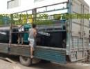 动物油炼油锅降价了金阳动物油脂机械