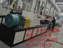 PVC管材生产线机器