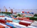 上海坚果首次进口报关需要什么