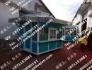 邛崃市流动售卖车 移动售卖车  崇州售卖车 蔬菜售卖车