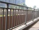 专业生产 锌钢护栏 塑钢护栏 PVC草坪护栏 交通护栏