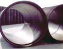 天津pvc管|pvc管材|pvc管厂家