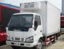 新疆哪里有卖大型蔬菜冷藏车