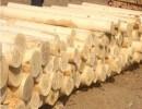 吴淞港印尼黑酸枝木材进口报关手续报关代理价格 上海木材进口报