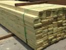 上海樟子松防腐木材_上海樟子松防腐木材价格_上海樟子松防腐木