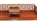 红木硬木家具|老挝红酸枝家具|老挝大红酸枝家具|c