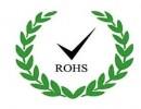 五金冲压件ROHS认证哪里做,五金冲压件ROHS测试大概费用