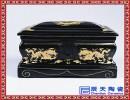 陶瓷殡葬用品 骨灰盒批发 厂家直销骨灰盒 寿盒