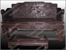 红木硬木家具|老挝红酸枝家具|老挝大红酸枝家具|海南黄花梨家