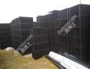 供应无锡市雨水收集系统设备