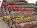 洋山港印尼黑酸枝木材进口报关手续报关代理价格 上海木材进口报