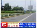 南昌PVC塑钢护栏、九江PVC塑钢栏杆、鹰潭PVC花坛绿化护