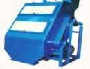 铁矿磁选机采用稀介质直接磁选工艺富华机械