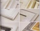 湖南原木色框条批发厂家哪个好?