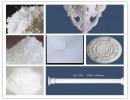 陶瓷母模用粉