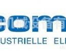 COMAT继电器  COMAT控制器  100%瑞士原装进口