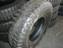 斜交胎尼龙胎900-20