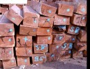 深圳木材进口所需单证 深圳木材进口报关方式 深圳进口所需的时