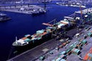 广州到马来西亚海运包税门到门