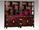 交趾黄檀家具|北京大红酸枝|老挝红酸枝圈椅|红酸枝圈椅价格