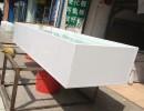 PVC水箱加工/PVC水箱焊接加工/PVC水槽焊接加工