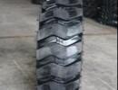 工程机械轮胎 10.00-16