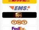 广州DHL快递价格查询广州DHL快递到泰国快递费查询快递费