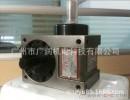 供应昆山凸轮分割器|优惠供应灌装机械分割器