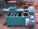 机制木炭机设备加工木材原料的力学性质(木炭机厂家)