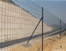 厂家供应大连塑钢栏杆、大连塑钢围墙护栏、 PVC栅条塑钢护栏