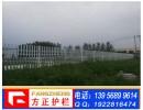 淮北PVC草坪护栏 烈山草坪护栏 杜集塑钢栏杆 铜陵草坪护栏