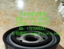 河北佳滤供应三菱发电机组滤芯 32562-60300三菱滤清