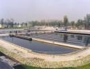 云南工业污水处理设备云南芬源中水回用超滤设芬源水处理工程
