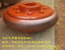 泊头昌盛供应UL型轮胎式联轴器