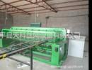 桥梁工程数控钢筋网排焊机天科钢筋网焊接设备性能稳定操作简单