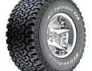 汽车轮胎,百路驰轮胎