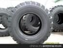 回力卡客车轮胎,回力卡客车斜交轮胎