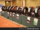 工程轮胎,横滨工程轮胎