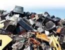 南沙家用电器回收处理公司
